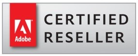 adobe_certified_reseller_badge